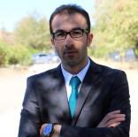 AK Parti'li Erkan Açıklaması 'Yasin Börü Davasının Takipçisiyiz'