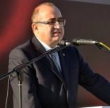 ROBOT - AK Partili Gider Açıklaması 'Tarihin Hiçbir Döneminde Bu Kadar Hainle Savaşmadık'