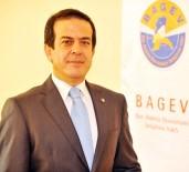 KÖTÜ HABER - ATB Başkanı Çandır Açıklaması 'Kasım Ayı Tüketici Enflasyonunu Tarım Ve Gıda Kurtardı'