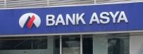 TASARRUF MEVDUATı SIGORTA FONU - Bank Asya Ödemeleri Bugün Başladı