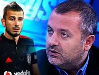 MEHMET DEMIRKOL - Beşiktaşılı'ları çıldırtan yorum