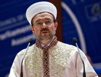 UMRE - Diyanet'ten Türk Lirası kararı