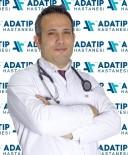 Dr. Emir Doğan 'Gizli Kalp' Hastalığı Hakkında Bilgi Verdi
