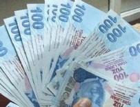 MEMUR EMEKLİSİ - Emeklilere 1 Ocak müjdesi