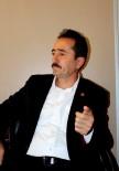 KÜTÜPHANE - Erzurum'a Dev Kültür Kompleksi