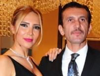 IŞIL REÇBER - Işıl-Rüştü Reçber çiftinin rüya evi
