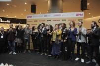 EDA ECE - İzmir'de 'Görümce' Rüzgarı