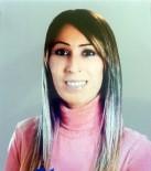 İTİRAF - Kadın Cinayetine Müebbet