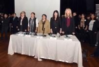 KADıN HAKLARı  - Kadın Hakları Günü'nde Beşiktaş Belediyesi'nden Anlamlı Panel