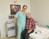 Katarakta Konforlu Çözüm Açıklaması Fako Ameliyatı