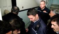 ÇILINGIR - Kirasından Haber Alamayınca Polisi Alarma Geçirdi