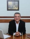 KUŞADASI BELEDİYESİ - Kuşadası Belediyesi Hizmetleri İle İlgili Memnuniyet Anketi Yaptı