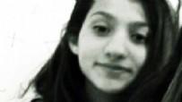 MEHMET GÖDEKMERDAN - Lise öğrencisi trafik kazasında öldü!