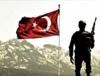 MILLI SAVUNMA BAKANLıĞı - Mehmetçiğe tüm hastaneler açık