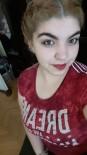 ERDEMIR - 16 yaşındaki İlayda son fotoğrafını paylaşıp ortadan kayboldu