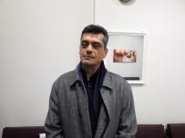 İŞ GÜVENLİĞİ UZMANI - Soma Davası'nda 2 Yeni Sanığın İfadeleri Alındı