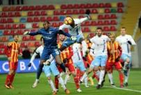 MEHMET CEM HANOĞLU - Spor Toto Süper Lig Açıklaması