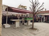 TRAFİK CEZASI - Trafik Cezası Cinayetinin Ardından