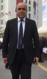 AYHAN ÇELIK - Yozgat'taki Tesisler Aktif Hale Getirilmeli