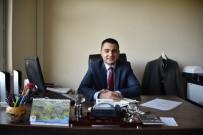 SATRANÇ - Yunusemre'de Geri Dönüşüm Bilinci Gelişiyor
