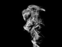 SIGARA - Zamlı sigara fiyatları belli oldu