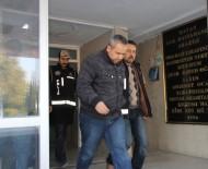 15 Bylock'çu Polis Tutuklandı