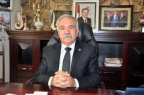 YOLCU TAŞIMACILIĞI - Adana'da Korsan Servis Tepkisi