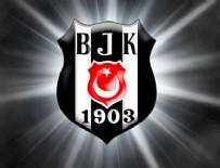 UEFA ŞAMPİYONLAR LİGİ - Beşiktaş'ın muhtemel rakipleri