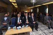İKLİM DEĞİŞİKLİĞİ - Çevre Dostu Bursa