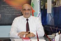 DOLAR VE EURO - Cumhurbaşkanı Erdoğan'ın Çağrısına Destek