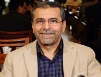 TUTUKLAMA KARARI - Dönerci Ali Usta FETÖ'den tutuklandı