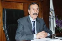 BELEDİYE BAŞKANLIĞI - DTP'li Eski Başkan Gözaltına Alındı