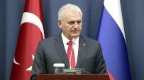 KURTULUŞ SAVAŞı - 'Duraksama Dönemi Geride Kaldı'