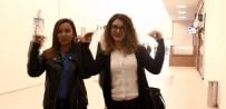 İLYAS ÇAPOĞLU - Erzincan Üniversitesi Öğrencilerinden Farkındalık Videosu