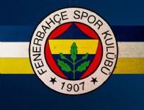 YILDIRIM DEMİRÖREN - Fenerbahçe'den tarihi karar!