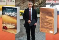 İSLAM TARIHI - İlhan Akın'ın Hudeybiye'den İs Vadisi'ne Kitabı Çıktı