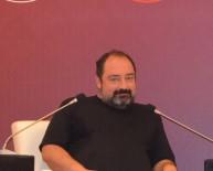 İSTİFA - 'İstifam Etkisini Hemen Gösterdi'