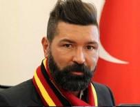 İSTİFA - Kayserispor'da istifa