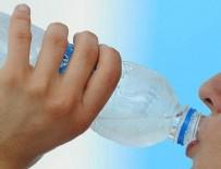 'Kış hastalıklarından korunmak için su tüketimi önem taşıyor'
