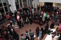 LATIN AMERIKA - Latin Amerika Karayip Filmleri ÇSM'de