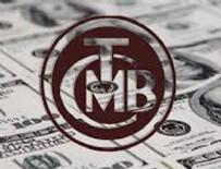 ENFLASYON RAKAMLARI - Merkez enflasyonun çıkış nedenlerini açıkladı