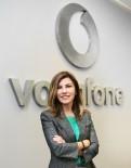 VODAFONE - Pınar Kalay 'Dünyanın En Yenilikçi 50 İK Lideri' Arasında Yer Aldı