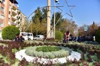 HERCAI - Şehzadeler Her Mevsim Rengarenk
