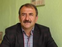 BELEDİYE ÇALIŞANI - Şemdinli Belediye Başkanı Seferi Yılmaz tutuklandı