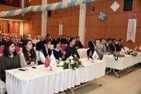 Türkiye'de Sadece 2 İlde Görülen 'Güdük İğnelik' Bitkisi İçin Eylem Planı