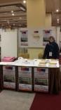 CEMAL ŞAHIN - Türkiye'deki İlk 55 Proje İçine Girdi