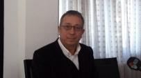 Yeni Otogar Projesine İptal Davası