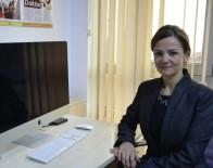 LABORATUVAR - Ahmet Erdoğan Sağlık Hizmetleri Meslek Yüksekokulu'nda Tüm Laboratuvarlar Yenileniyor