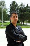 ATATÜRK ÜNIVERSITESI - Atatürk Üniversitesi, Tarih Bölümü, Öğretim Üyesi Savaş Eğilmez Açıklaması