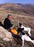 VERGİ BORCU - Avcılar, AVBİS'ten Şikayetçi